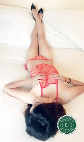 Book a meeting with Anna in Dublin 2 today