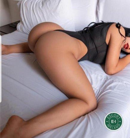 Anais  is a super sexy Italian Escort in Dublin 1