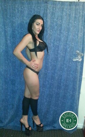 Emma is a high class Spanish escort Limerick City, Limerick