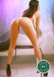 Book a meeting with Anastasia  in Dublin 1 today