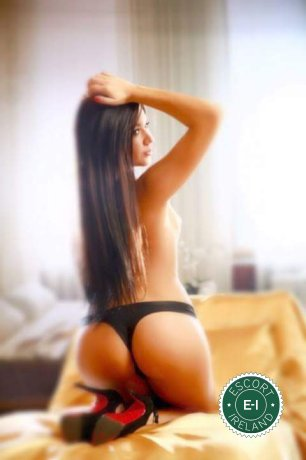 Spend some time with Anastasia  in Dublin 1; you won't regret it