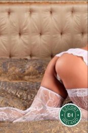 The massage providers in Dublin 15 are superb, and Mature Scottish Selena is near the top of that list. Be a devil and meet them today.