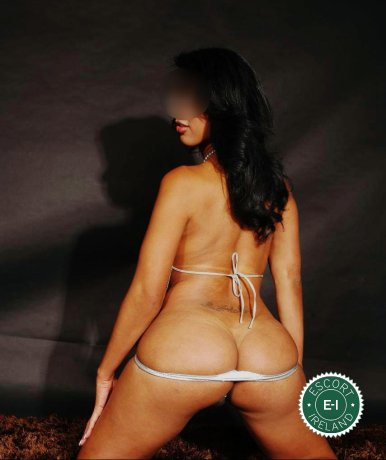 Kemy TS is a very popular Spanish Escort in Belfast City Centre