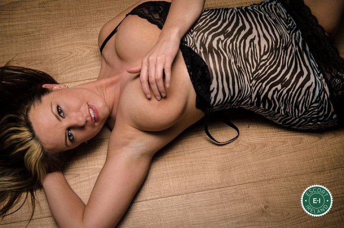 Relax into a world of bliss with Art of Massage by Mika, one of the massage providers in Dublin 6