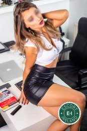 Meet the beautiful Milena in Ardee  with just one phone call