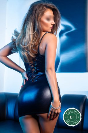 Milena is a sexy Czech Escort in Thurles