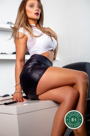 Milena is a hot and horny Czech Escort from Thurles