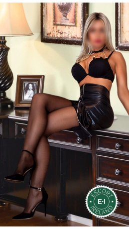 Jane  is a very popular Irish escort in Dublin 18, Dublin