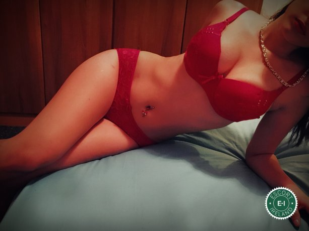 Sara is a hot and horny Austrian escort from Dublin 2, Dublin