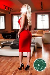 Book a meeting with Lisa in Dublin 4 today