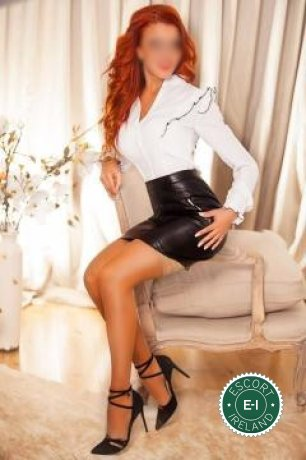 Katya is a high class Brazilian escort Dublin 2, Dublin