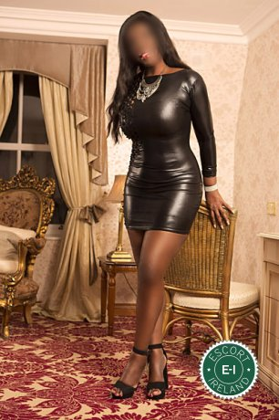 Nicole is a sexy Dominican escort in Limerick City, Limerick