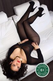 Book a meeting with Spicy Vanessa in Dublin 15 today