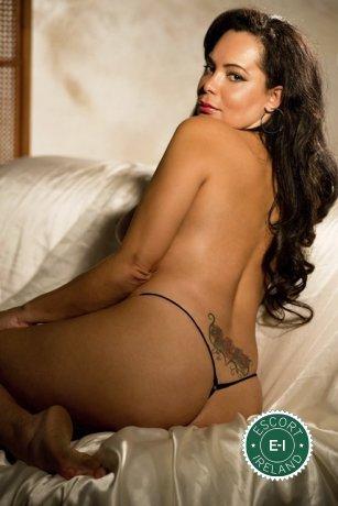 Sexy Elisa is a super sexy Brazilian escort in Navan, Meath