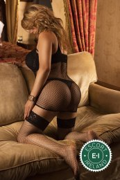 Adrienne Masseusse is one of the much loved massage providers in Dublin 22. Ring up and make a booking right away.