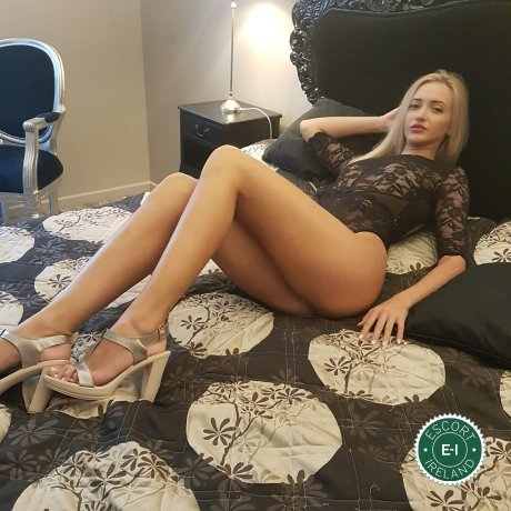 Book a meeting with Sandra in Dublin 9 today