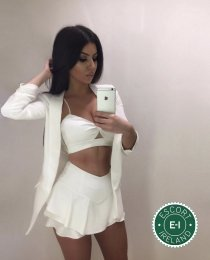 Meet the beautiful Kim in Navan  with just one phone call