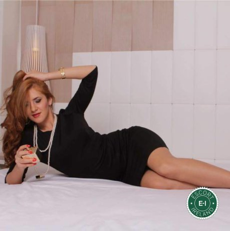 Amanda is a sexy French escort in Drogheda, Louth