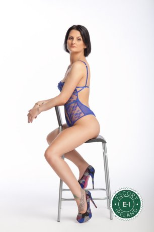 Anna is a top quality Russian Escort in Dublin 8