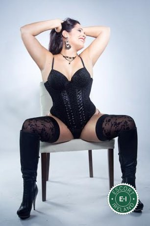 Kimmy is a high class Brazilian escort Aughnacloy, Tyrone