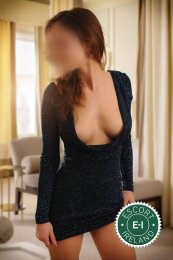 Book a meeting with Scarlett in Dublin 18 today