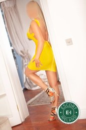 Michelle Fox's Massages is one of the much loved massage providers in Cork City. Ring up and make a booking right away.