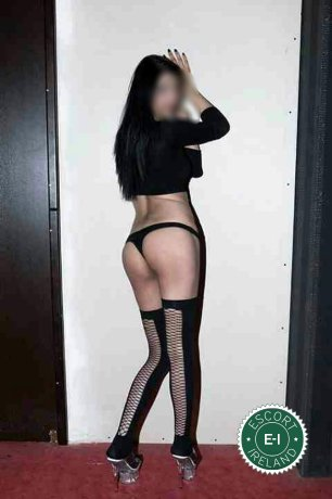 Charlotte is a sexy Cypriot escort in Carlow Town, Carlow