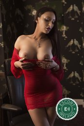 Meet the beautiful Jessika in Navan  with just one phone call