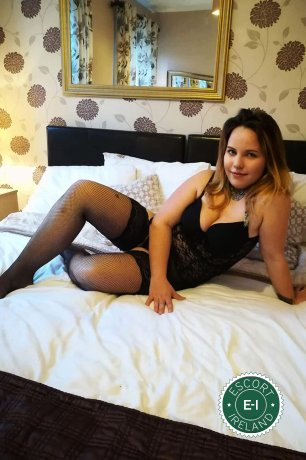 Book a meeting with Vanessa in Limerick City today