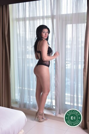 Betty is a sexy Hungarian escort in Limerick City, Limerick