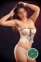 Chloe is a top quality Croatian Escort in Galway City