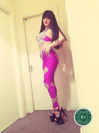 Marysa is a sexy Cypriot escort in Dublin 22, Dublin
