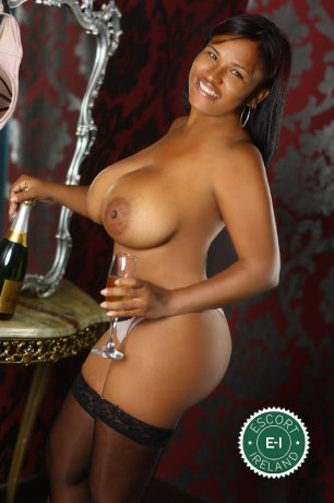 Sexy Valentina is a sexy Cuban escort in Longford