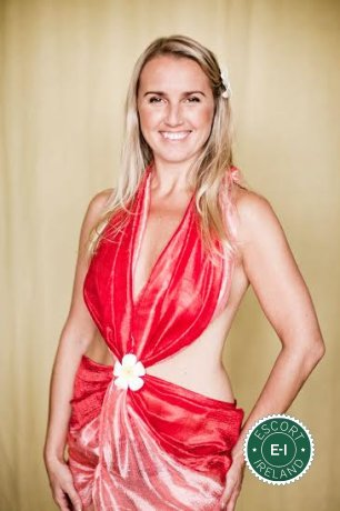 Martina's Tantra Massage and Bodywork is one of the best massage providers in Dublin 6, Dublin. Book a meeting today