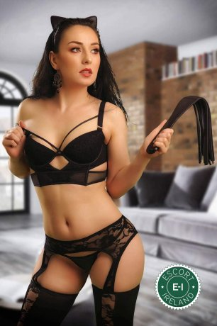 Meet the beautiful Julietta in Dublin 7  with just one phone call