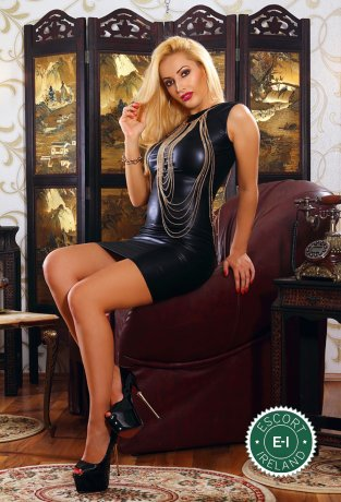 Maribel is one of the incredible massage providers in Cork City, Cork. Go and make that booking right now