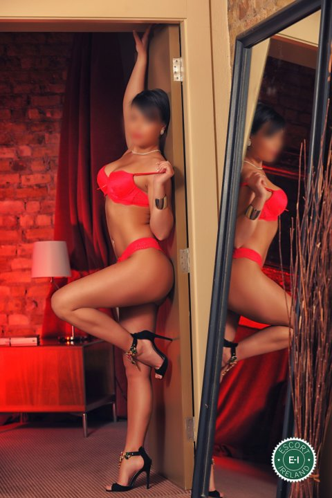 female domination ireland independent escort