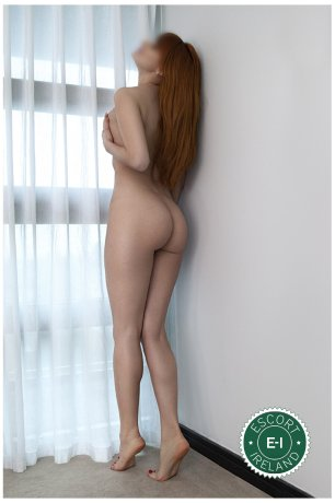 Eveline is one of the incredible massage providers in Dublin 18, Dublin. Go and make that booking right now