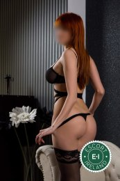 Meet the beautiful Natalia in Dublin 18  with just one phone call