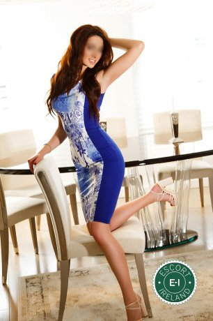 Meet the beautiful Erika Glam in Belfast City Centre  with just one phone call