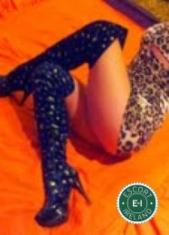 The massage providers in Salthill are superb, and Nina Massage Mature is near the top of that list. Be a devil and meet them today.