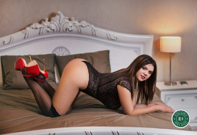 Suzy Hot is a high class Italian escort Galway City, Galway