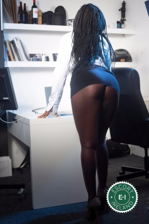 The massage providers in Killarney are superb, and Pamela Massage is near the top of that list. Be a devil and meet them today.