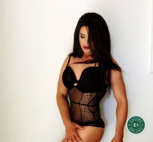 Spend some time with Astrid Carolina Morroe TV in ; you won't regret it