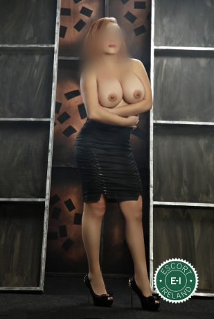 Mature Barbara is a hot and horny Spanish escort from Tralee, Kerry