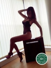 Meet the beautiful Mistress Samantha in Naas  with just one phone call