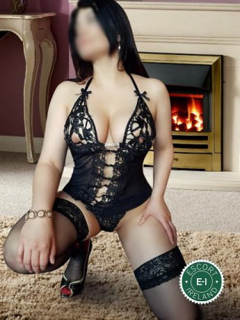 Meet the beautiful Isadora in Fermoy  with just one phone call
