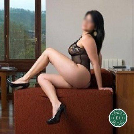 Eva is a sexy Spanish escort in Dublin 9, Dublin