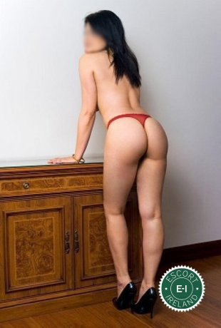 Eva is a hot and horny Spanish escort from Dublin 9, Dublin