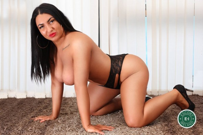 The massage providers in Dublin 18 are superb, and Alessia  is near the top of that list. Be a devil and meet them today.